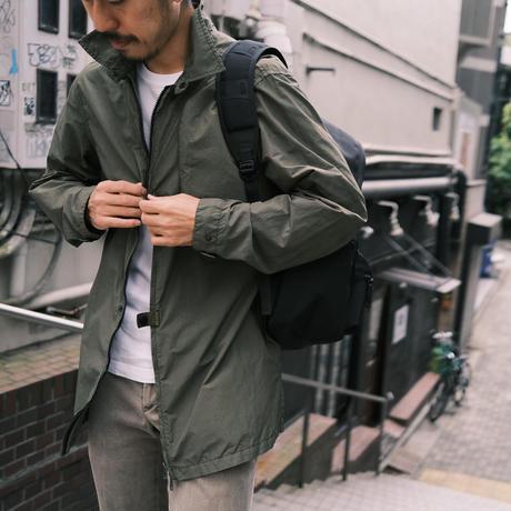 AHIRAIN military jacket