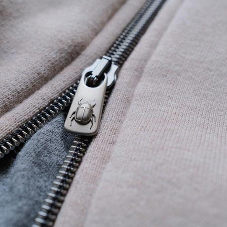 Capobianco sweat foodie  cotton-cashmere