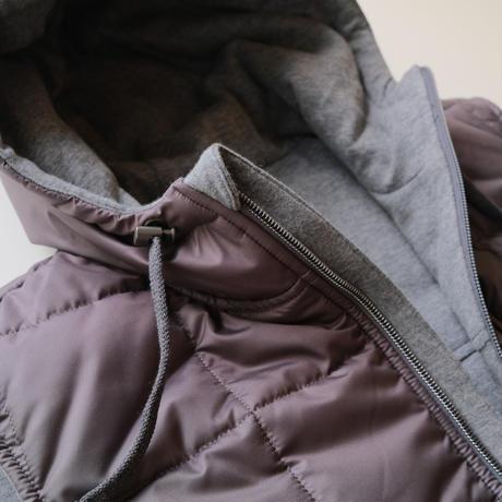 Capobianco  reversible-vest