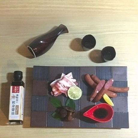 日本酒ラバーズ