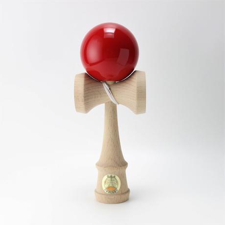 OZORA Red