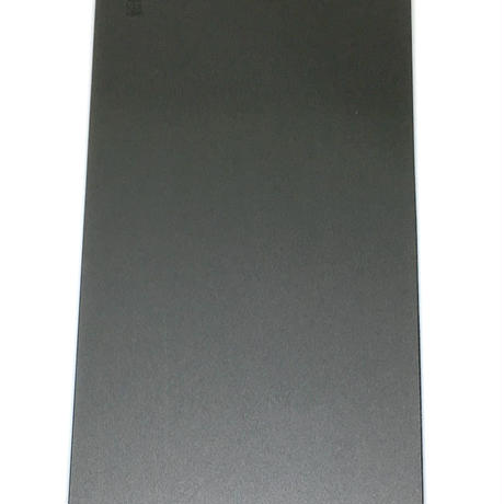 SONY Xperia Z5 Compact 用 バックプレート交換用パーツ ZONE™オリジナル ソニー エクスペリア Z5コンパクト向けバックパネル docomo SO-02H 対応品