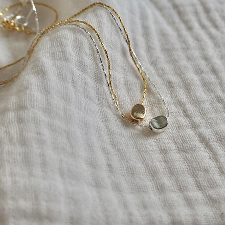 DAY NECKLACE
