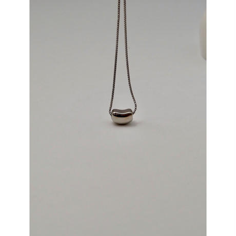【SILVER925】DAY NECKLACE
