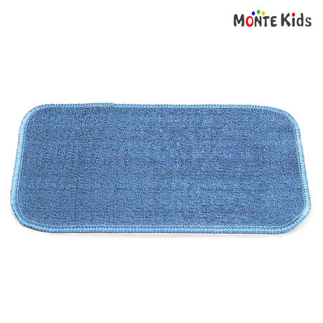 【MONTE Kids】MK-077-  じゅうたん(S)