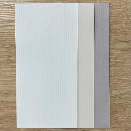 粘着付き抗菌シート「ハルシックイ」(ホワイト8枚入り)