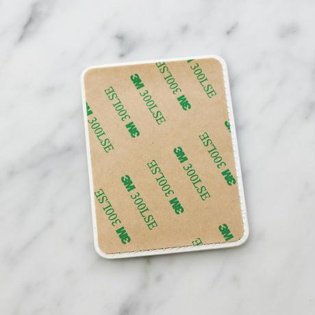 カードポケット《お気に入りのワンピースで♪》