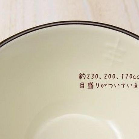 53d0cf4d236a1e2db100010c