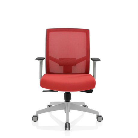 BENEL FITT TASK CHAIR
