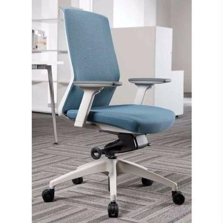 BENEL EVO TASK CHAIR