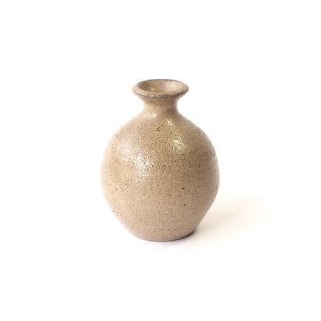 Studio Pottery Small Vase - B