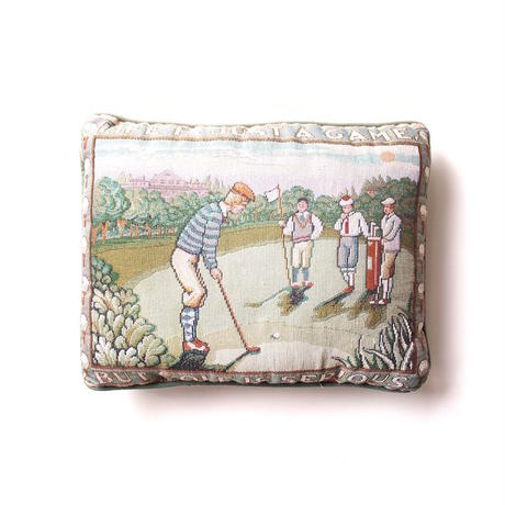 GOLF Pillow