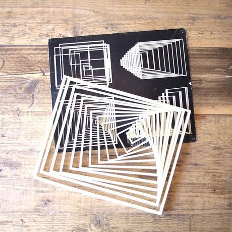 Geometric Design Toy