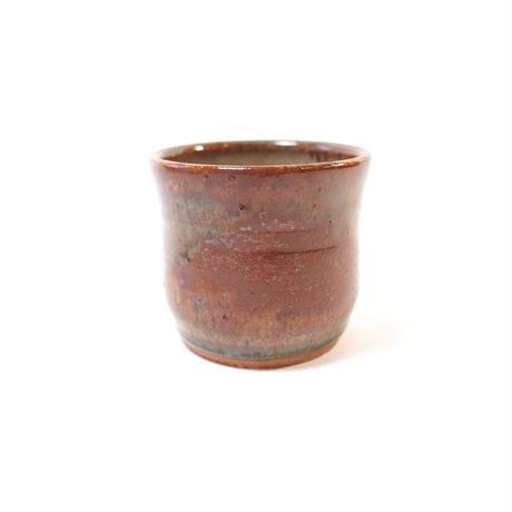 Studio Pottery Cup