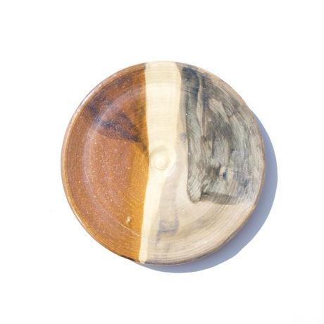Studio Pottery Plate