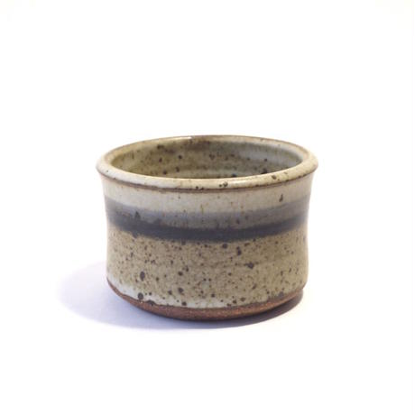 Studio Pottery Cup