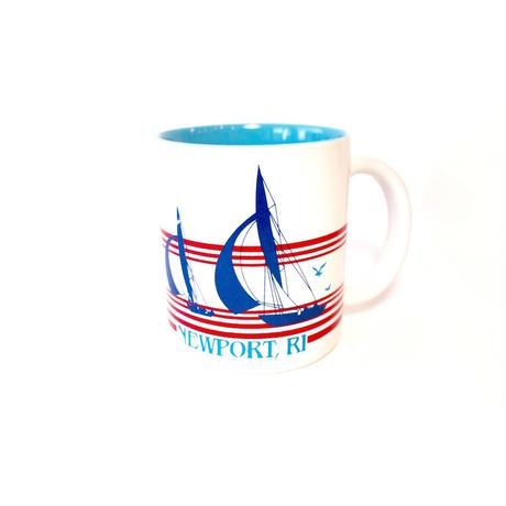 NEWPORT Mug