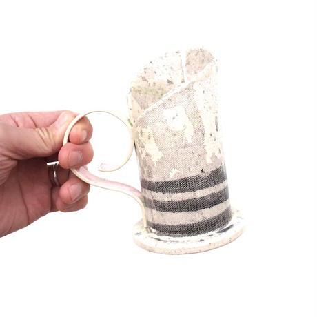 Ceramic Weird Cup