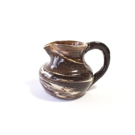 Studio Pottery Creamer