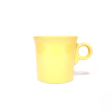 HLC Fiesta Ceramic Mug - Yellow
