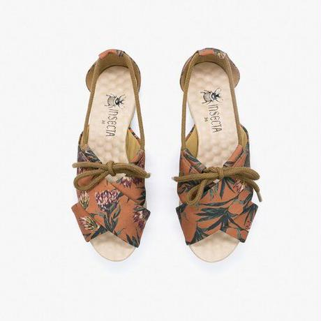 UP SYCLE Shoes(ブラジル)