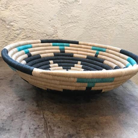 ルワンダバスケットL