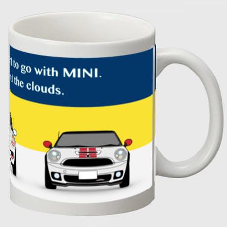 MY-MINI-マグカップ-2