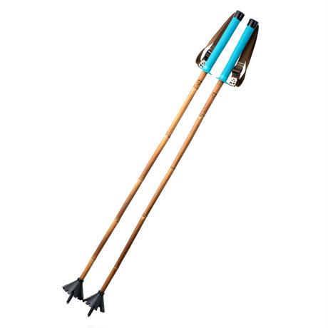 SHOGUN 117cm WaterBlue 022