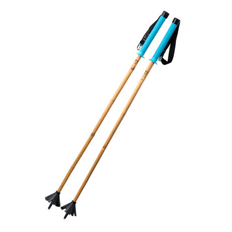 SHOGUN 110cm WaterBlue 009