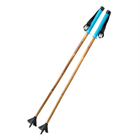 SHOGUN 110cm WaterBlue 010