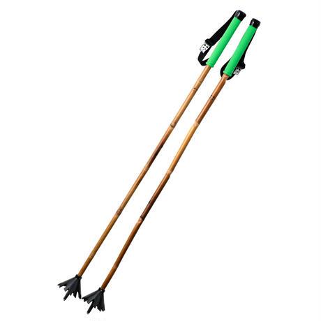 NINJA 115cm Green 027