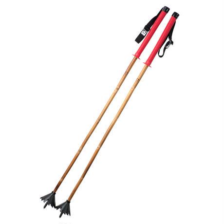 KATANA 120cm Red 061