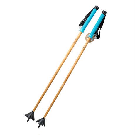 SHOGUN 105cm WaterBlue 003
