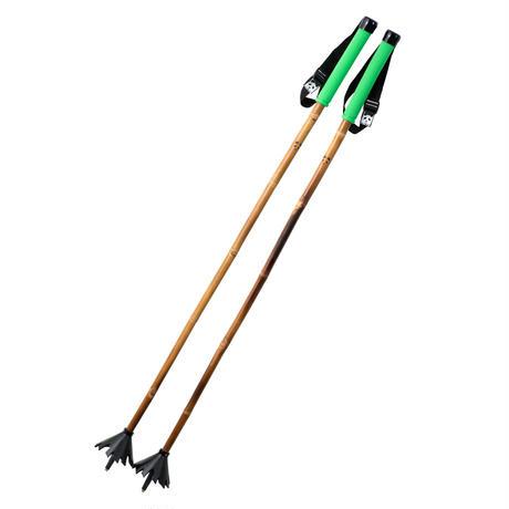 NINJA 110cm Green 028