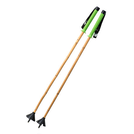 SHOGUN 110cm Green 008