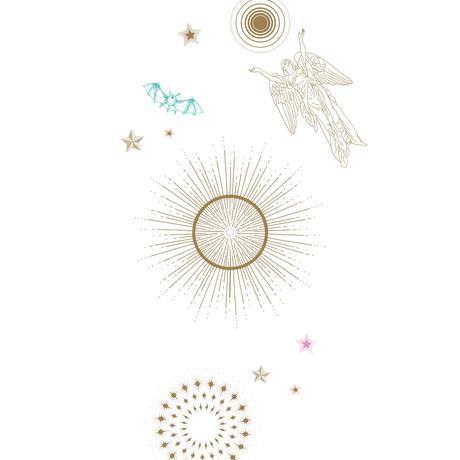 魔術なカード画像&画像の世界観をもとにいろんなものをお作りします☆彡