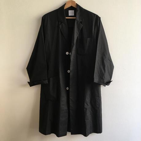 Whyte Coat Dr.Bedford(black)