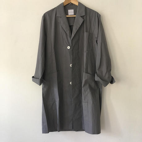 Whyte Coat Dr.Ludlow(gray)
