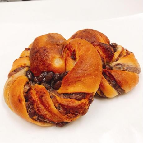 [北海道香熟パン極み]ロスパン