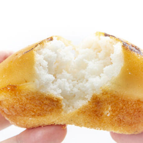 【幸せいっぱい】わんシェアパン(4色各1個入×4袋)