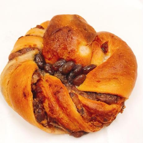[北海道香熟パン極み]オンラインパンマルシェ限定セット