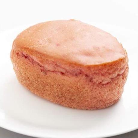 【試食で一番人気組合わせ】わんシェアパン(4色各1個入×2袋あんことクリーム付)