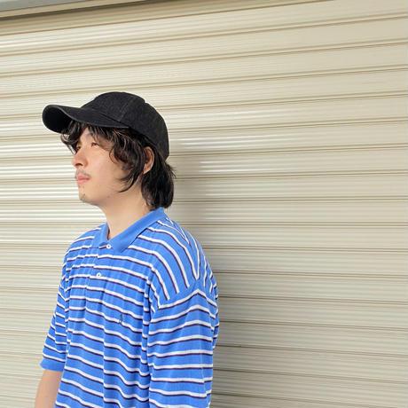 Baseball Cap/ブラック