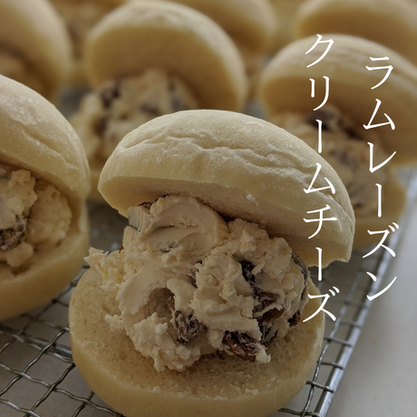 〘9月7日配送〙パン食堂のパンとおやつとはちみつの箱