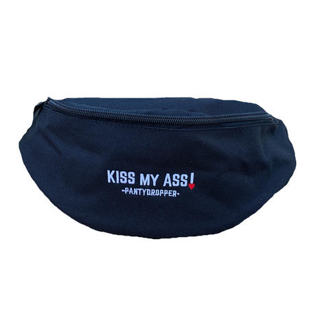 PORCH【Kiss My Ass】
