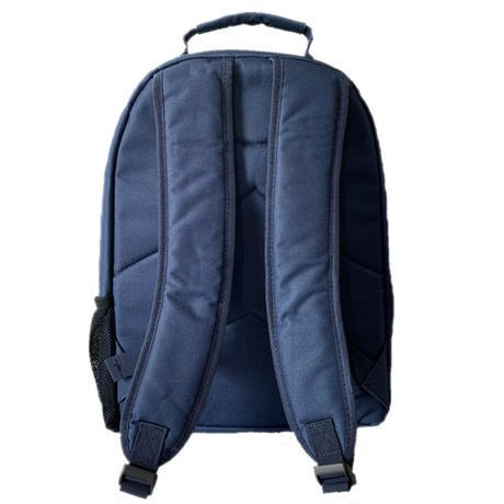 BACKPACK【FUCKING PD STYLE】