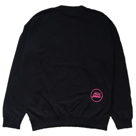 Sweat shirt【Ray】