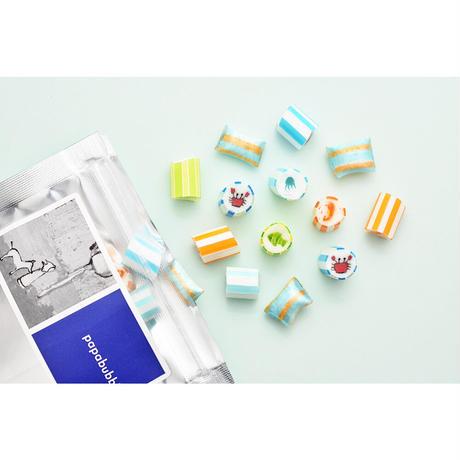 サマーセット(簡易包装 送料無料)