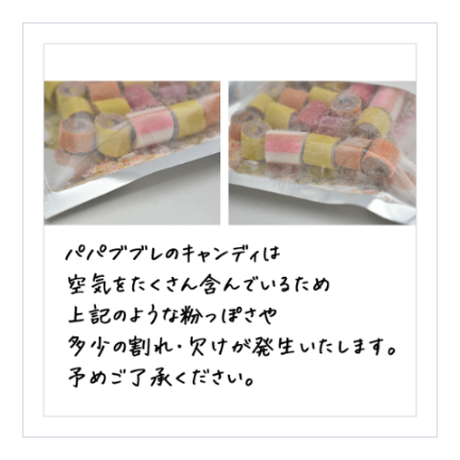 チョコミント 全種詰め合わせセット(簡易包装 冷蔵 送料込)