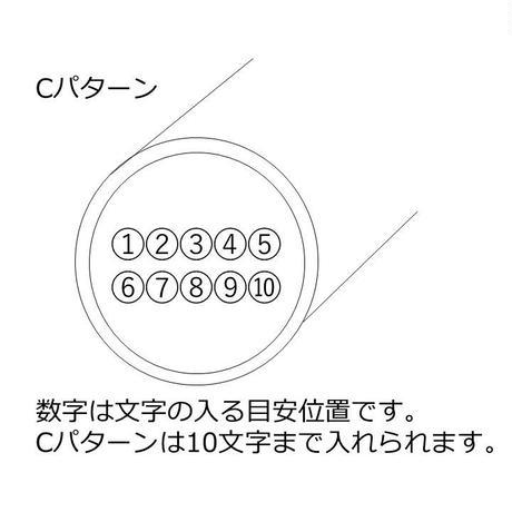 5de9bd3853a2460f34ee2c6c